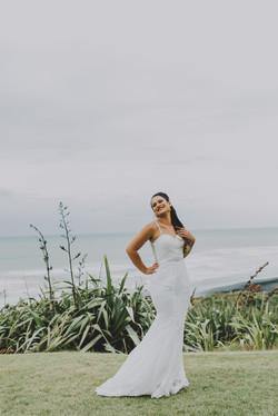 Auckland_Wedding_Photographer-21