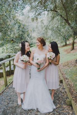 Auckland_Wedding_Photographer_A-23