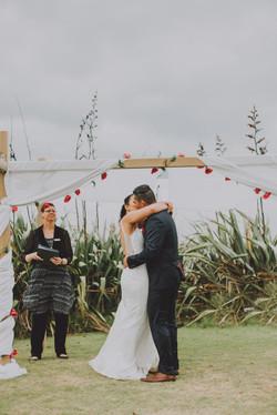 Auckland_Wedding_Photographer-19