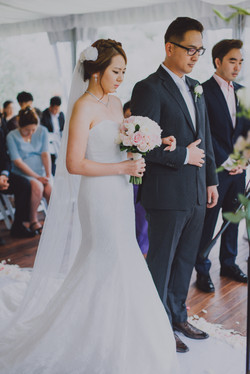 Auckland_Wedding_Photographer_A-5