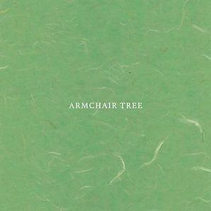 ARMCHAIR TREE.jpg