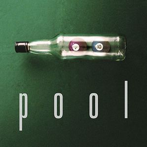 pool album art.jpg