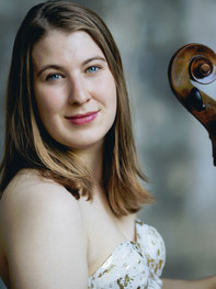 Sarah Stone