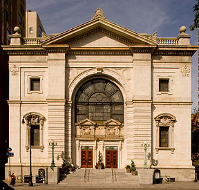 first-church-of-christ-scientist_image_e