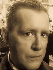 Todd Frizzell_edited_edited.jpg