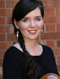 Joanna Mulfinger