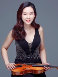 Isabelle Suela Lee