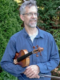 Christof Richter