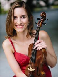 Chloe Fedor