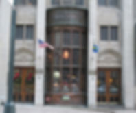 New York Church of Sweden_edited.jpg