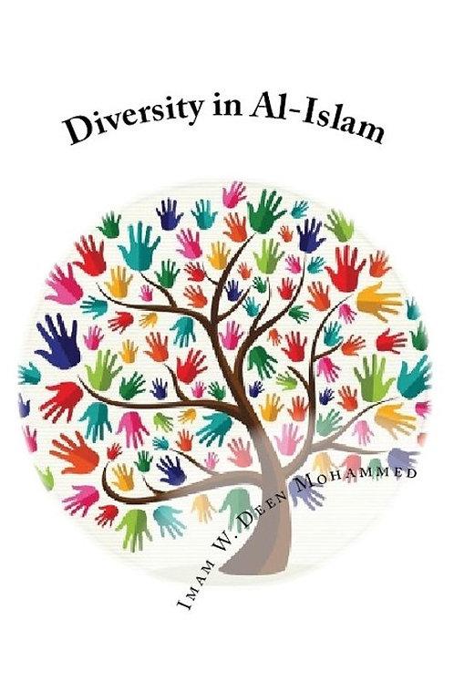 Diversity in Al-Islam