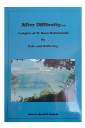 After Difficulty