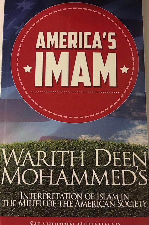 America's Imam