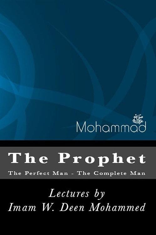 Mohammad: The Prophet