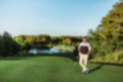 Kitchener Golf Lessons