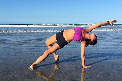 Della Yoga on the Beach main photo.JPG