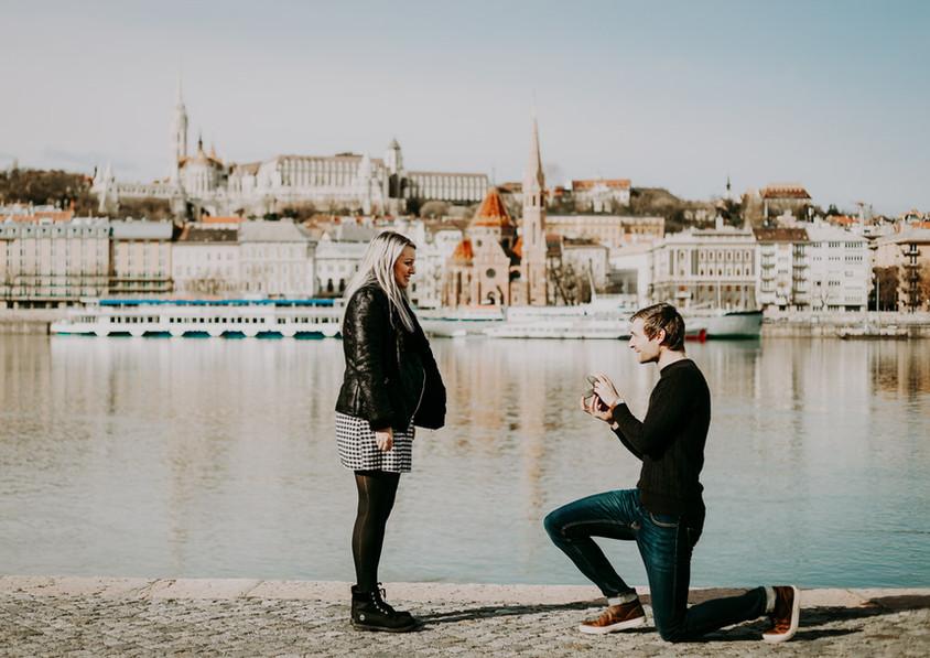 Photo shoot Budapest-51.JPG