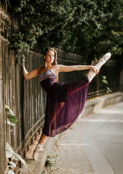 dance photography budapest kodály körönd