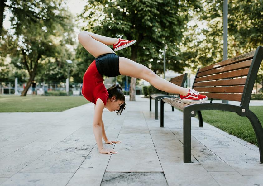 dance photography budapest erzsébet tér