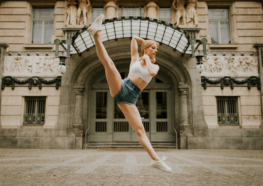 dance photography budapest András Grausz photo