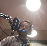 20190930_SilverMusicRadio (11)_website.j