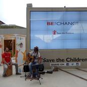 20150616_Charity_SaveTheChildren_Expo_MI