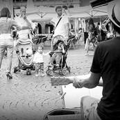 20140712_Pavia_PV (23)_website.JPG
