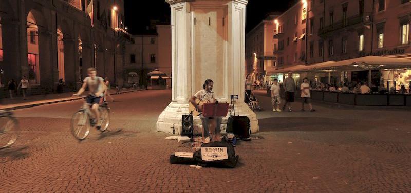 20130729_Rimini_SBT2013 (27)_website.JPG
