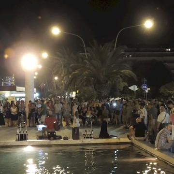 20140729_Pescara_PE (9)_website.JPG