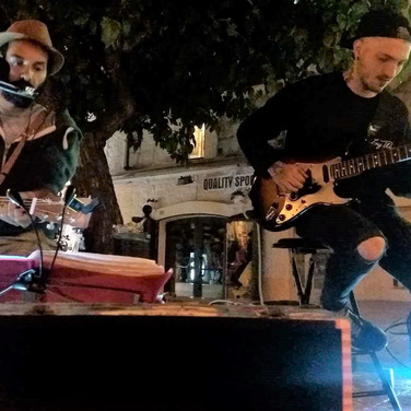 ValerioPapa_20170821_Alberobello (3).jpg