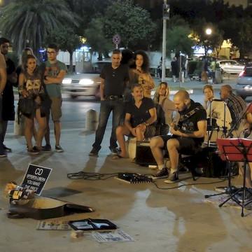 20140729_Pescara_PE (52)_website.JPG