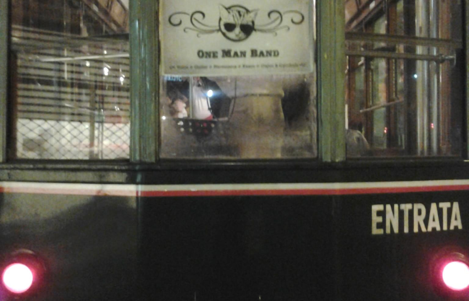 20121116_b_Compleanno_Tram_MI (3).jpg