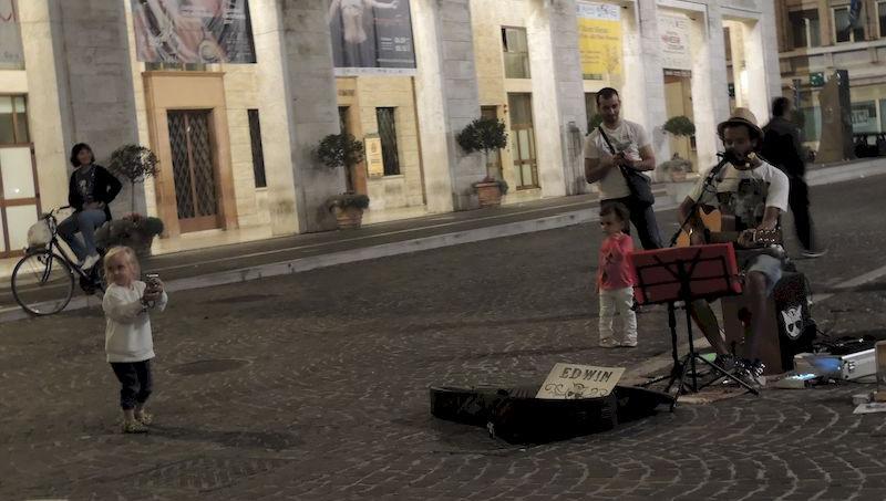 20140920_Pesaro_PU (28)_website.JPG