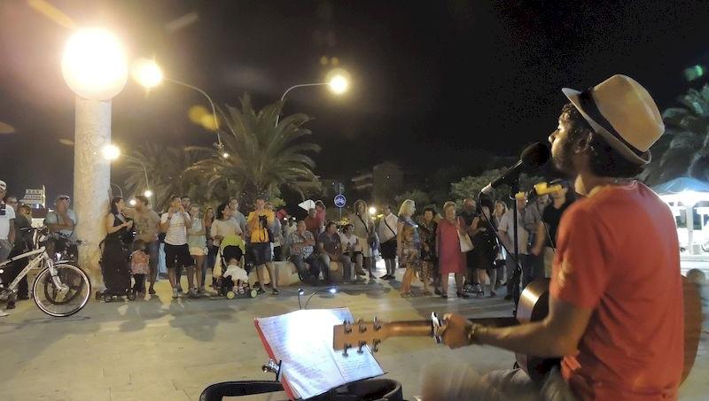 20140729_Pescara_PE (2)_website.JPG