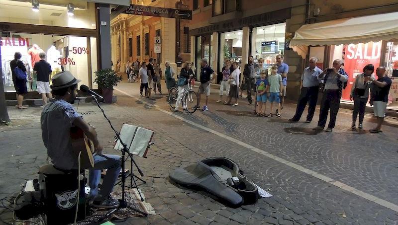 20140722_Pesaro_PU (28)_website.JPG