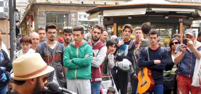 20151010_Genova (15)_website.JPG