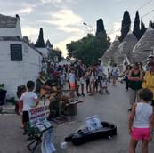 20180825_Alberobello (29)_website.jpg