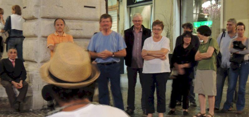 20140920_Pesaro_PU (19)_website.JPG