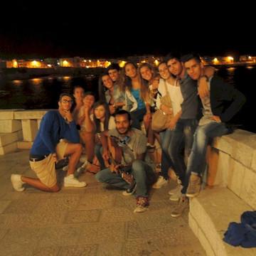 20130830_Otranto_SBT2013 (12)_website.JP