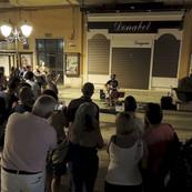 20140805_Taranto (26)_website.JPG