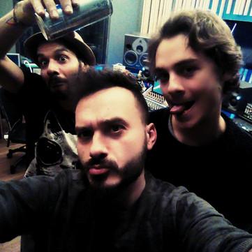 20180227_BlapStudio_Recording Sessions.j