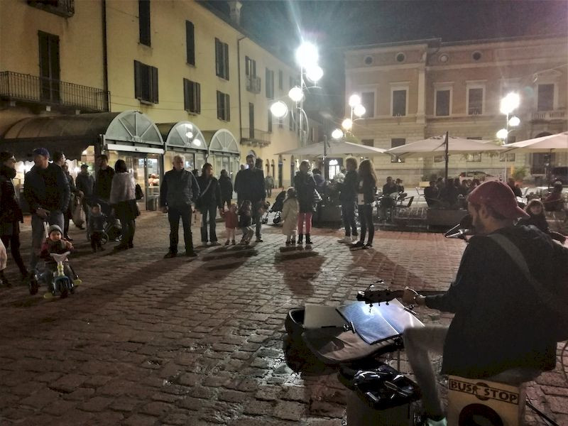 20181103_BustoArsizio (10)_website.jpg