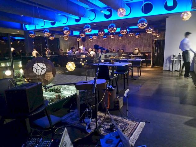 LiveSet_20171110_BlueRestaurant_Locarno_