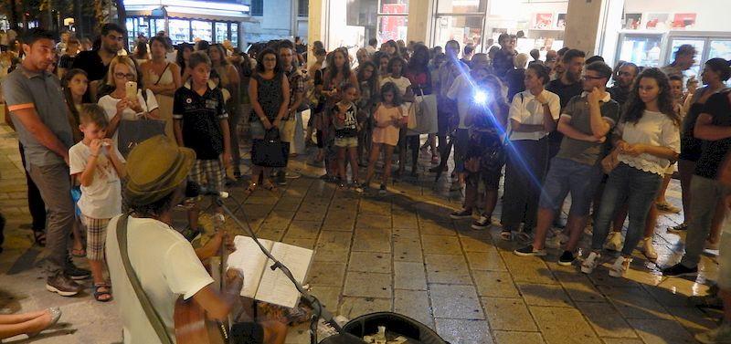 20150812_Lecce (19)_website.JPG