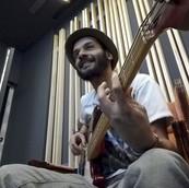20180305_BlapStudio_Recording Sessions (