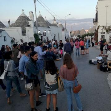 20180827_Alberobello (16)_website.jpg