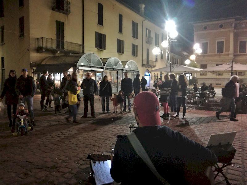 20181103_BustoArsizio (5)_website.jpg