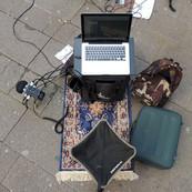 20141116_Recording_CsoVittEma_MI (2)_web