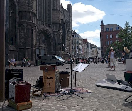 20190701_Gent (4)_website.jpg