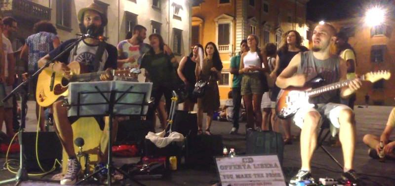 20150720_Pisa (18)_website.jpg